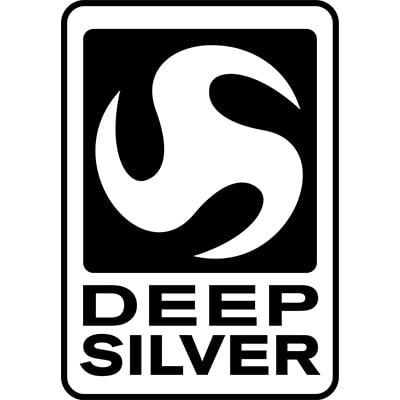 Jobs at Koch Media GmbH/Deep Silver