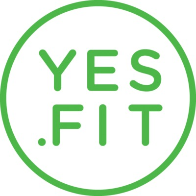 Jobs at Yes.Fit
