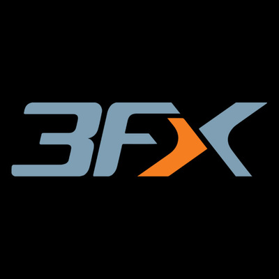 Jobs at 3FX, inc.