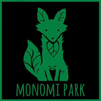 Jobs at Monomi Park