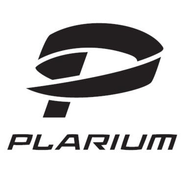 Plarium logo new