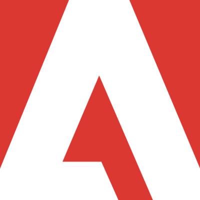 Jobs at Adobe