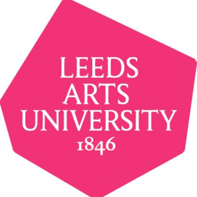 Jobs at Leeds Arts University