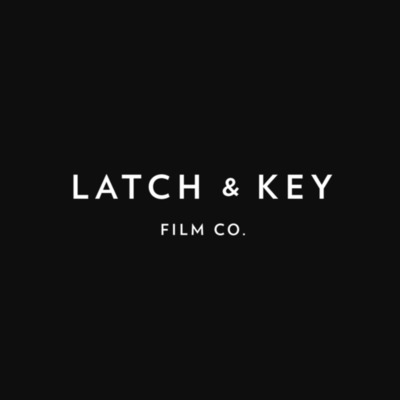 Jobs at Latch & Key Film Co.