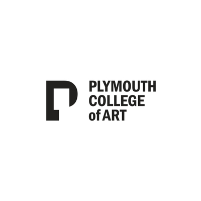 Jobs at Plymouth College of Art