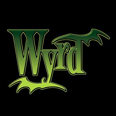 Wyrd logo 400x400