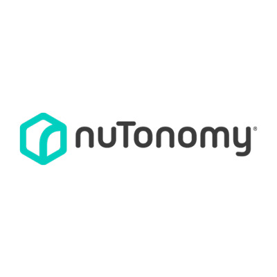 Jobs at nuTonomy Asia Pte Ltd