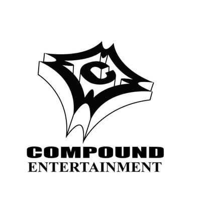 Jobs at Compound Entertainment