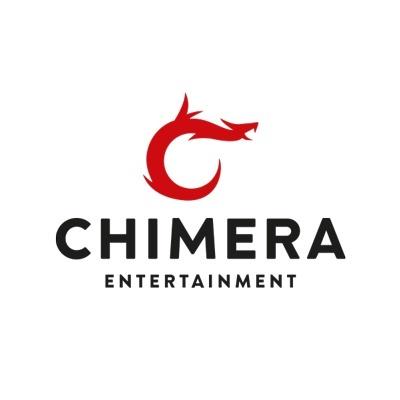 Ch logo neu