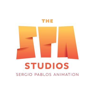 Jobs at The SPA Studios