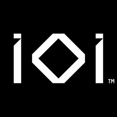 Jobs at IO Interactive