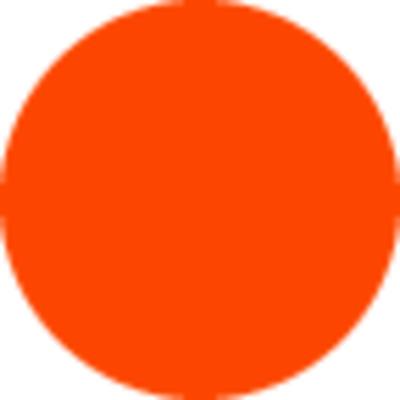 Artcenter dot small rgb