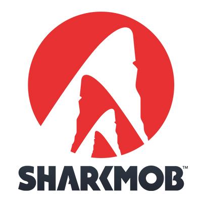 Jobs at Sharkmob