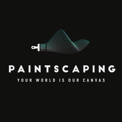 Jobs at Paintscaping