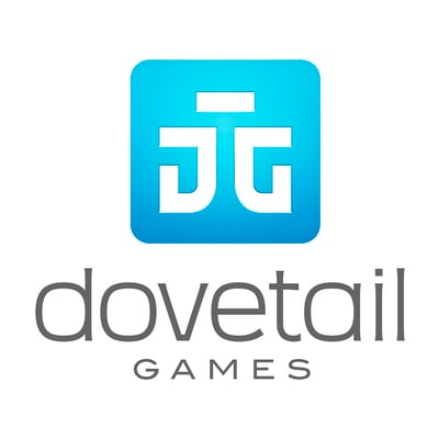 Jobs at Dovetail Games