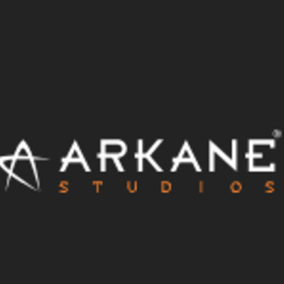 Jobs at Arkane Studios