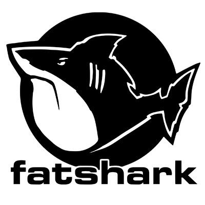 Artstation fs logo