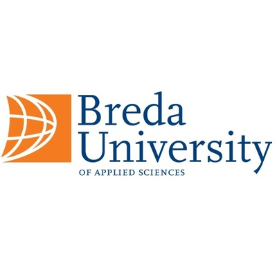 Jobs at Breda University of Applied Sciences