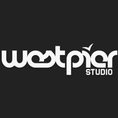 Jobs at West Pier Studio