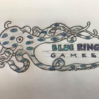 Jobs at Blue Ring Games