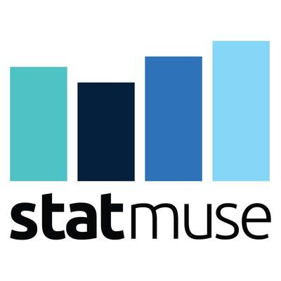 Jobs at StatMuse