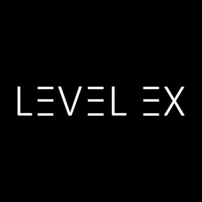 Jobs at Level Ex, Inc.