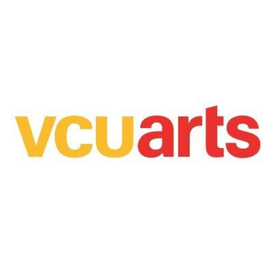 Jobs at VCUarts