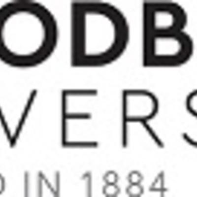 Jobs at Woodbury University