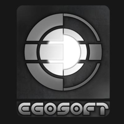 Logo ego 01