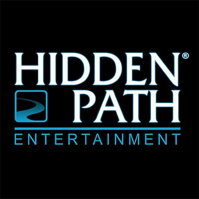 Jobs at Hidden Path Entertainment