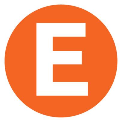 Jobs at E-Line Media