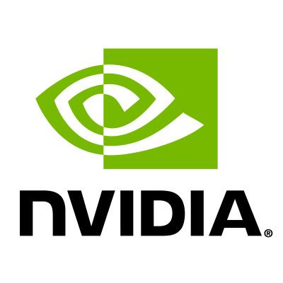 Jobs at NVIDIA