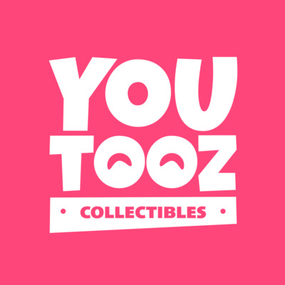 Jobs at Youtooz