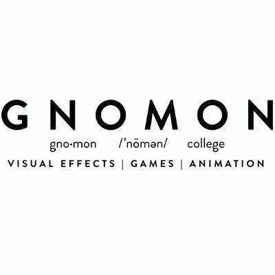Jobs at Gnomon