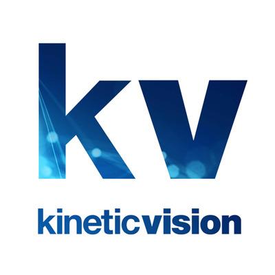 Kv app icon 512