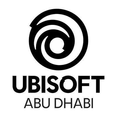 Jobs at Ubisoft Abu Dhabi