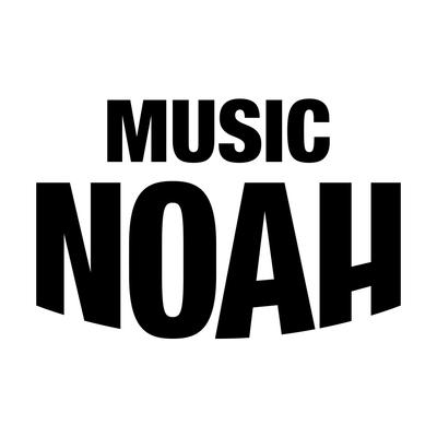 Jobs at NOAH Music