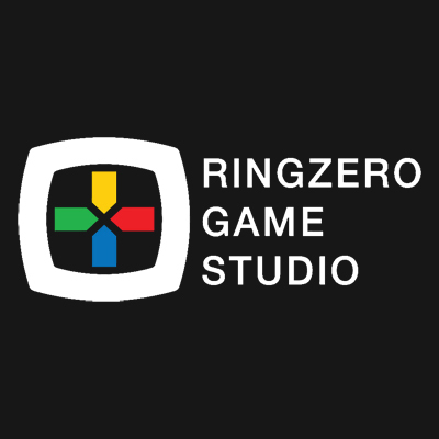 Jobs at RingZero Game Studio Ltd.