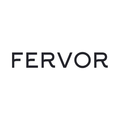 Jobs at FERVOR
