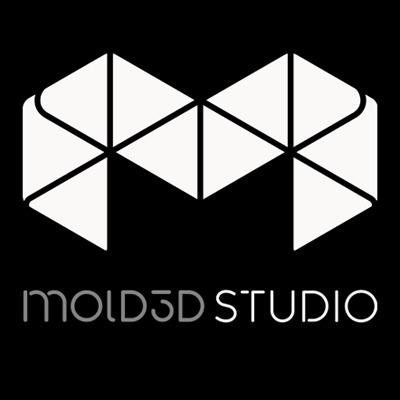 Jobs at Mold3D