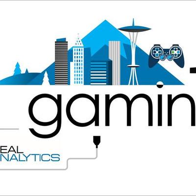 Jobs at Neal Analytics LLC