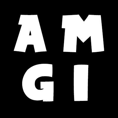 Jobs at AMGI