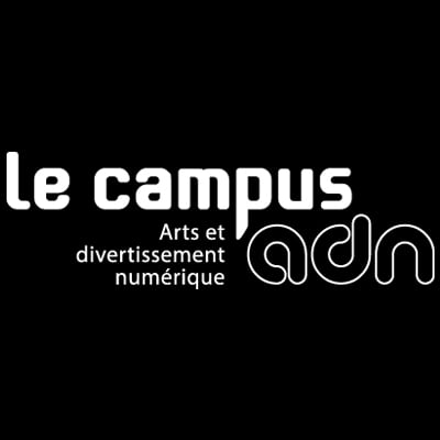 Jobs at Le Campus ADN