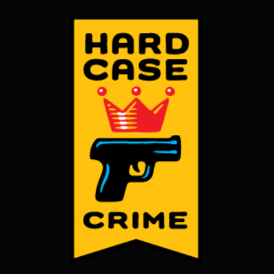Jobs at Hard Case Crime