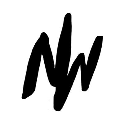 Jobs at New World Interactive LLC