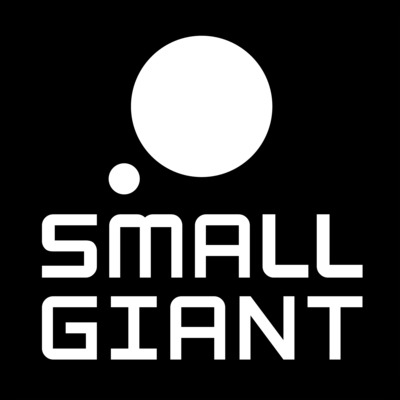 Jobs at Small Giant Games Oy