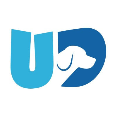 Jobs at Underdog Games