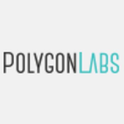 Jobs at Polygon Labs