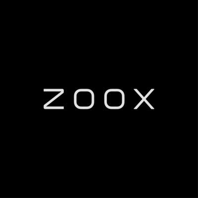 Jobs at Zoox
