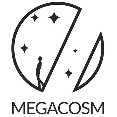 Jobs at MegaCosm VR